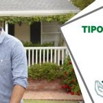 tipos creditos para vivienda fovissste