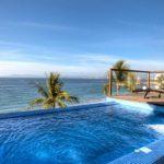 fovissste acapulco